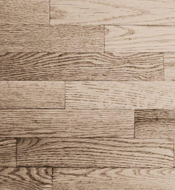 wood-background-911072_1920